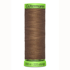 Gütermann extra fijn garen kleur nr: 180