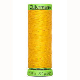 Gütermann extra fijn garen kleur nr: 106