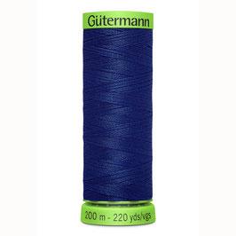 Gütermann extra fijn garen kleur nr: 232