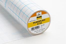 Vliesofilm / Filmoplast H54