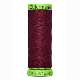 Gütermann extra fijn garen kleur nr: 368