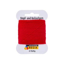 Stopwol Regia van Schachenmyer No. 2054 rood