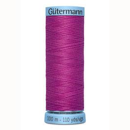 Gütermann zijde garen 100 meter kleur nr: 321