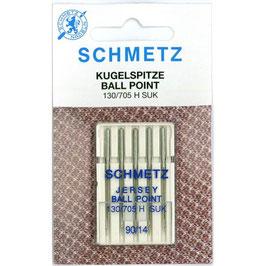 Schmetz Jersey 130/705 H SUKS 90-14