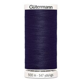 500 meter allesnaaigaren kleur: 339
