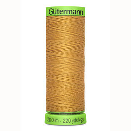 Gütermann extra fijn garen kleur nr: 968