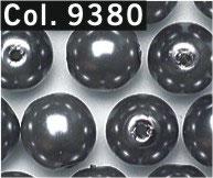 Renaissance kralen 8mm Col 9380