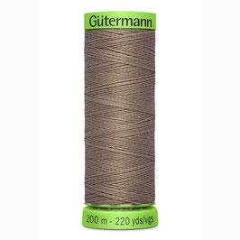 Gütermann extra fijn garen kleur nr: 199