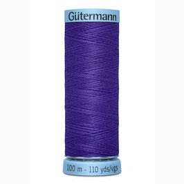 Gütermann zijde garen 100 meter kleur nr: 810