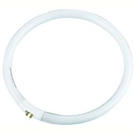 Prym Reservelamp voor 610714