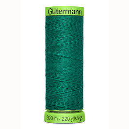 Gütermann extra fijn garen kleur nr: 167