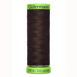 Gütermann extra fijn garen kleur nr: 406