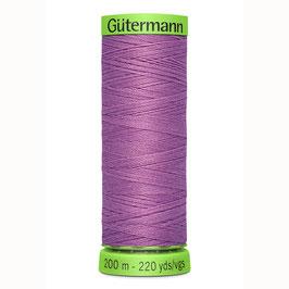 Gütermann extra fijn garen kleur nr: 716
