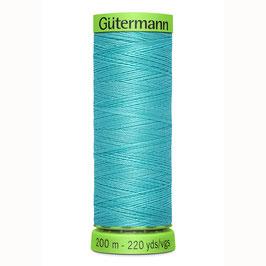 Gütermann extra fijn garen kleur nr: 192