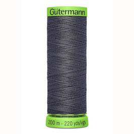 Gütermann extra fijn garen kleur nr: 702