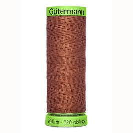 Gütermann extra fijn garen kleur nr: 847
