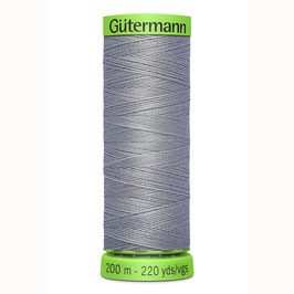 Gütermann extra fijn garen kleur nr: 040