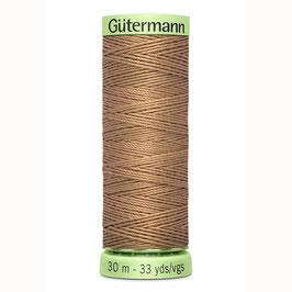 30 meter siersteek garen Gütermann 139