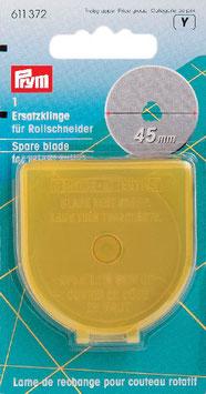 Prym bladenset recht rolmes 45 mm
