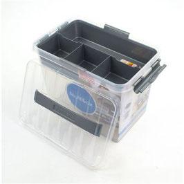 Sunware Multibox Opbergbox 9 liter