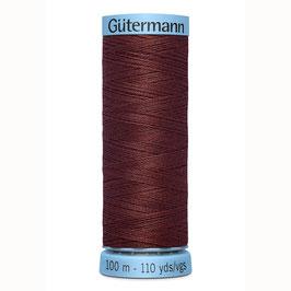 Gütermann zijde garen 100 meter kleur nr: 174