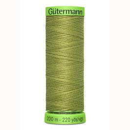 Gütermann extra fijn garen kleur nr: 582