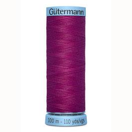 Gütermann zijde garen 100 meter kleur nr: 247