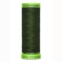 Gütermann extra fijn garen kleur nr: 597