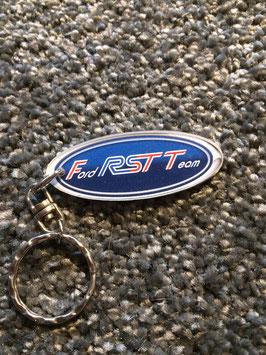 Porte Clés FRSTT