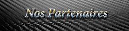 Z- Cotisation partenaire