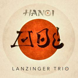 Lanzinger Trio