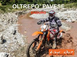 OLTREPO' ENDURO
