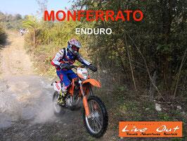 MONFERRATO ENDURO