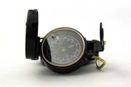 Kompass für kleine und große Entdecker