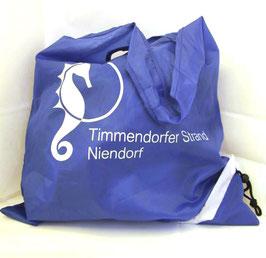 faltbare Tasche Timmendorf