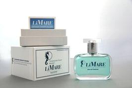 LiMare - der Duft aus Timmendorfer Strand