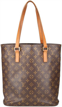 Louis Vuitton Vavin GM Schultertasche aus Monogram Canvas