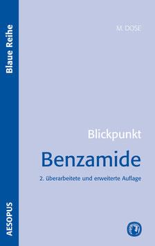 Blickpunkt Benzamide, 2. Auflage