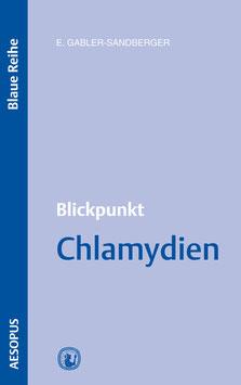 Blickpunkt Chlamydien