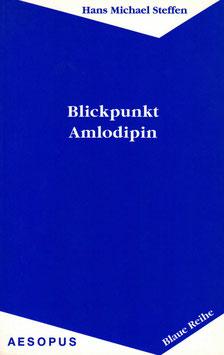 Blickpunkt Amlodipin