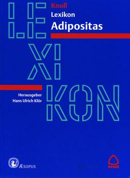 Lexikon Adipositas