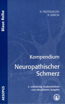 Kompendium Neuropathischer Schmerz, 2. Auflage