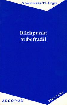 Blickpunkt Mibefradil