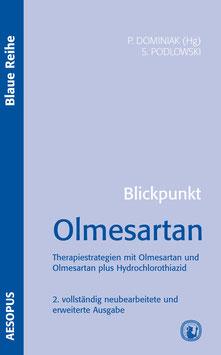 Blickpunkt Olmesartan, 2. Auflage
