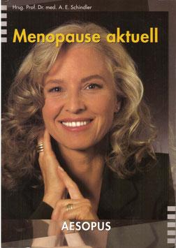 Menopause aktuell