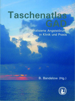 Taschenatlas GAD