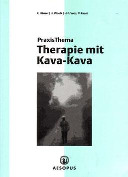 PraxisThema – Therapie mit Kava-Kava