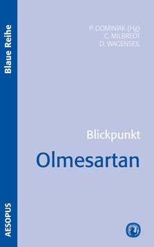 Blickpunkt Olmesartan
