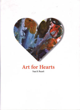 Art for Hearts
