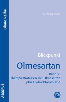 Blickpunkt Olmesartan Band 2